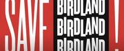 VIDEO: ICYMI- Watch Broadway Unite for the SAVE BIRDLAND Fundraiser! Photo