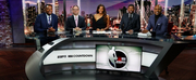 ABC to Present NBA Countdown Presented by Mountain Dew: NBA Restart Photo