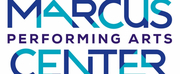 Marcus Performing Arts Center Closes to the Public Through April 12