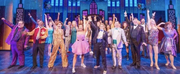 Broadway Brainteasers: THE PROM Word Search! Photo