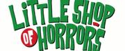 Skylight Music Theatre Announces Cast & Team for LITTLE SHOP OF HORRORS