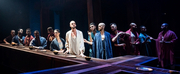 Review Roundup: JESUS CHRIST SUPERSTAR 50th Anniversary Tour - The Critics Weigh In!