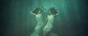 Bergen National Opera Cancels Performances of RUSALKA Due to Ongoing Strike
