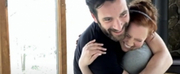 9 Patti Murin and Colin Donnell Videos We Cant Get Enough Of! Photo