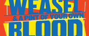 Brooklyn College Presents 'Bring A Weasel And A Pint Of Your Own Blood' Festival Of Plays