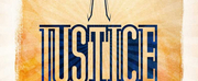 JUSTICE, a New Musical About Ruth Bader Ginsburg and Sandra Day OConnor, Will Open in Ariz Photo
