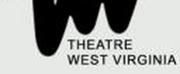 Theatre West Virginia Announces Upcoming Summer 2021 Season