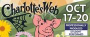 BWW Previews: CHARLOTTE\