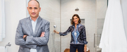 Hilary Farr and David Visentin Return In New Episodes of LOVE IT OR LIST IT Photo