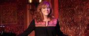 VIDEOS: Get Ready For Andrea McArdle on THE SETH CONCERT SERIES Sunday Photo