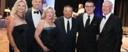 TUTS Lights Up Gala Raises More Than $735,000