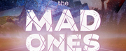 Concord Theatricals Acquires Worldwide Licensing Rights to THE MAD ONES