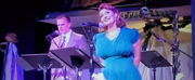 BWW Review: MAS Community Theaters ITS A WONDERFUL LIFE Radio Play  at Carrollwood Cultura Photo