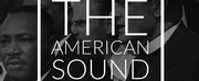 Morrison Hotel Gallery's American Sound' Soundtracks Change Photo