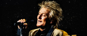 Rod Stewart Brings His Biggest Ever UK Tour to SSE Hydro