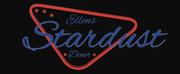 Ellens Stardust Diner Will Reopen Its Doors on October 1 Photo