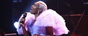 GENIUS: ARETHA Premiere Events Will Feature a Performance by Erivo Photo