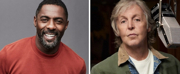 Idris Elba Will Interview Paul McCartney in New Special For BBC One Photo