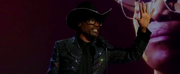 VIDEO: Billy Porter Gives Moving Speech Following Emmy Win For POSE