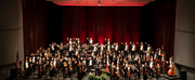 Orlando Philharmonic Orchestra To Be First Professional Orchestra To Perform A Full Concer Photo
