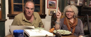 VIDEO: Mandy Patinkin and Kathryn Grody Get Quizzed on Pop Culture Photo