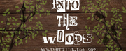 Jump Encore! Announces Full Cast and Crew For INTO THE WOODS