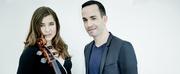 Chamber Music San Francisco Cancels Alisa Weilerstein and Inon Barnatan Performances