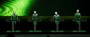 KRAFTWERK Will Play the Boch Center Wang Theatre