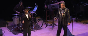 VIDEO: Watch Michael Musto and Telly Leung Perform Barbra and Judy\