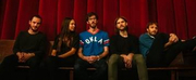 Cola Concerts Adds Mt. Joy to Spring Lineup at the Columbia Speedway Entertainment Center Photo