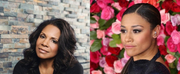 Audra McDonald and Ariana DeBose to Join Brian Stokes Mitchells CROSSOVERS LIVE! Holiday S