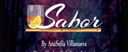 In The Margin Presents SABOR By AnsSofía Villanueva For Milagros 2020 Live Virtual  Photo
