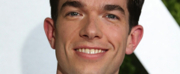 CINDERELLA Film Adds Mulaney, Corden and Driver