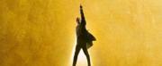 Photo Flash: Disney+ Releases HAMILTON Film Character Posters Photo