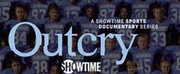 Showtime Offers The Premiere Episode of New Docu-Series OUTCRY For Free Photo