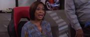 VIDEO: Watch a Sneak Peek of THE NEIGHBORHOOD on CBS!