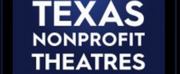 Acts Announced For 2019 Fort Worth Fringe
