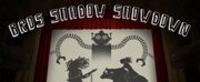 Baltimore Rock Opera Society Will Perform THE SHADOW SHOWDOWN This Month Photo