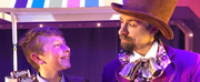 How Sweet It Is!  WILLY WONKA On Stage At Haddonfield Plays & Players