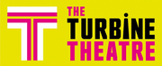 The Turbine Theatre To Receive A Grant From The Governments Cultural Recovery Fund Photo