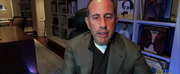 VIDEO: Jerry Seinfeld Critiques Jimmy's Seinfeld Impression Photo