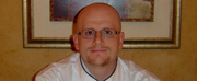 Chef Spotlight: Executive Chef Joseph Mastrella of LUCIANO'S RISTORANTE in Rahway, NJ