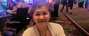 A Las Vegas Local Scores $85,000+ Regional Linked Pai Gow Poker Progressive Jackpot At The