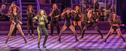 BWW Review: ON YOUR FEET at Starlight Kansas City