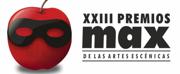 Los premios MAX abren la fase de inscripción y premian la producción con una Photo