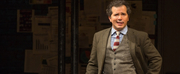John Leguizamo's LATIN HISTORY FOR MORONS Becomes Highest Solo Grossing Play in Ahmanson Theatre History