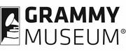 GRAMMY Museum Announces Bilingual Instagram Live Event With Enrique Bunbury And Raul Campos