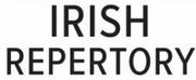 Irish Repertory Theatre Announces Three New Productions for Winter 2020