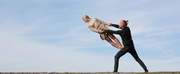 James Cousins Company Announces Online Premieres Of Three Dance Works For Camera