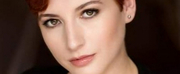 Judy And Liza Come Alive In Tay Andersons New Solo Cabaret At Winter Park Playhouse